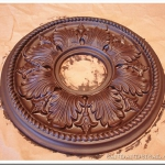 ceiling-medallions-as-wall-art-diy4-1.jpg