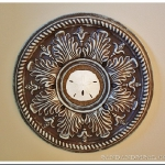 ceiling-medallions-as-wall-art-diy4-4.jpg