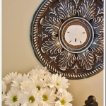 ceiling-medallions-as-wall-art-diy4-5.jpg