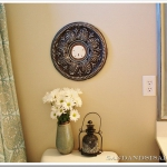 ceiling-medallions-as-wall-art-diy4-6.jpg