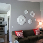 ceiling-medallions-as-wall-art1-5.jpg