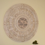 ceiling-medallions-as-wall-art3-1.jpg