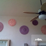 ceiling-medallions-as-wall-art4-5.jpg