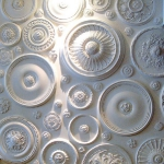 ceiling-medallions-as-wall-art5-2.jpg