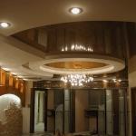 ceiling14.jpg