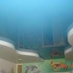 ceiling15.jpg