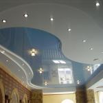 ceiling6.jpg