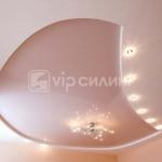 ceiling-vipceiling12.jpg
