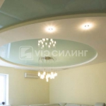 ceiling-vipceiling13.jpg