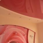 ceiling-franstudio1.jpg
