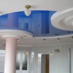 ceiling16.jpg