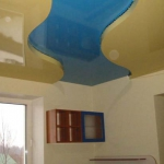 ceiling19.jpg