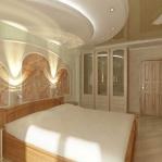 ceiling24.jpg