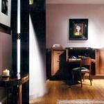 celebrity-houses-2issue2-6.jpg