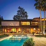 celebrity-houses3-6.jpg