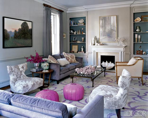 Красивые квартиры знаменитостей фото интерьеров