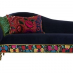 chaise-longue-antique-quilt1.jpg