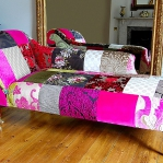 chaise-longue-antique-quilt5.jpg