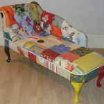 chaise-longue-antique-quilt6.jpg