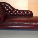chaise-longue-antique1-2.jpg