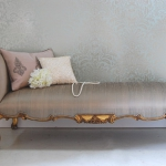 chaise-longue-antique1-3.jpg