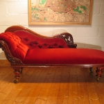 chaise-longue-antique3-1.jpg