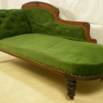 chaise-longue-antique3-3.jpg