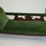 chaise-longue-antique4-3.jpg