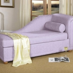 chaise-longue-french-classic1-2.jpg