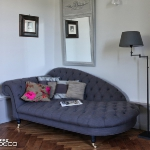 chaise-longue-french-classic1-5.jpg