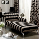 chaise-longue-french-classic1-8.jpg