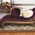 chaise-longue-french-classic2-1.jpg