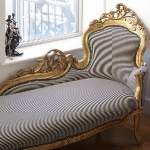 chaise-longue-french-classic3-1.jpg