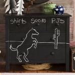 chalboard-dresser-painting-ideas1-2.jpg