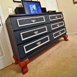 chalboard-dresser-painting-ideas2-3.jpg