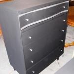 chalboard-dresser-painting-ideas2-4.jpg
