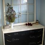 chalboard-dresser-painting-ideas2-6.jpg