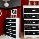 chalboard-dresser-painting-ideas2-8.jpg
