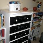 chalboard-dresser-painting-ideas2-9.jpg
