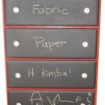 chalboard-dresser-painting-ideas3-2.jpg