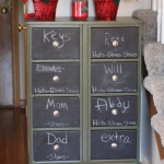 chalboard-dresser-painting-ideas3-4.jpg
