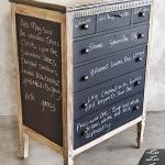 chalboard-dresser-painting-ideas4-1.jpg