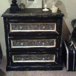 chalboard-dresser-painting-ideas5-1.jpg