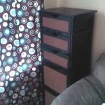 chalboard-dresser-painting-ideas5-3.jpg