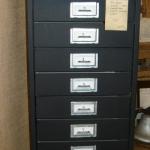 chalboard-dresser-painting-ideas6-3.jpg
