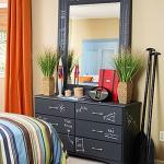 chalboard-dresser-painting-ideas7-1.jpg