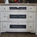 chalboard-dresser-painting-ideas8-1.jpg