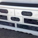 chalboard-dresser-painting-ideas8-3.jpg