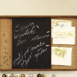 chalkboard-ideas-decoration10.jpg