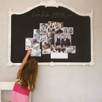 chalkboard-ideas-decoration12.jpg